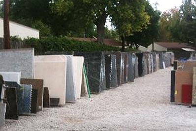 Granite Slab Yards : ... granite, Sciarrino granite, granite counter tops San Diego, Sciarrino